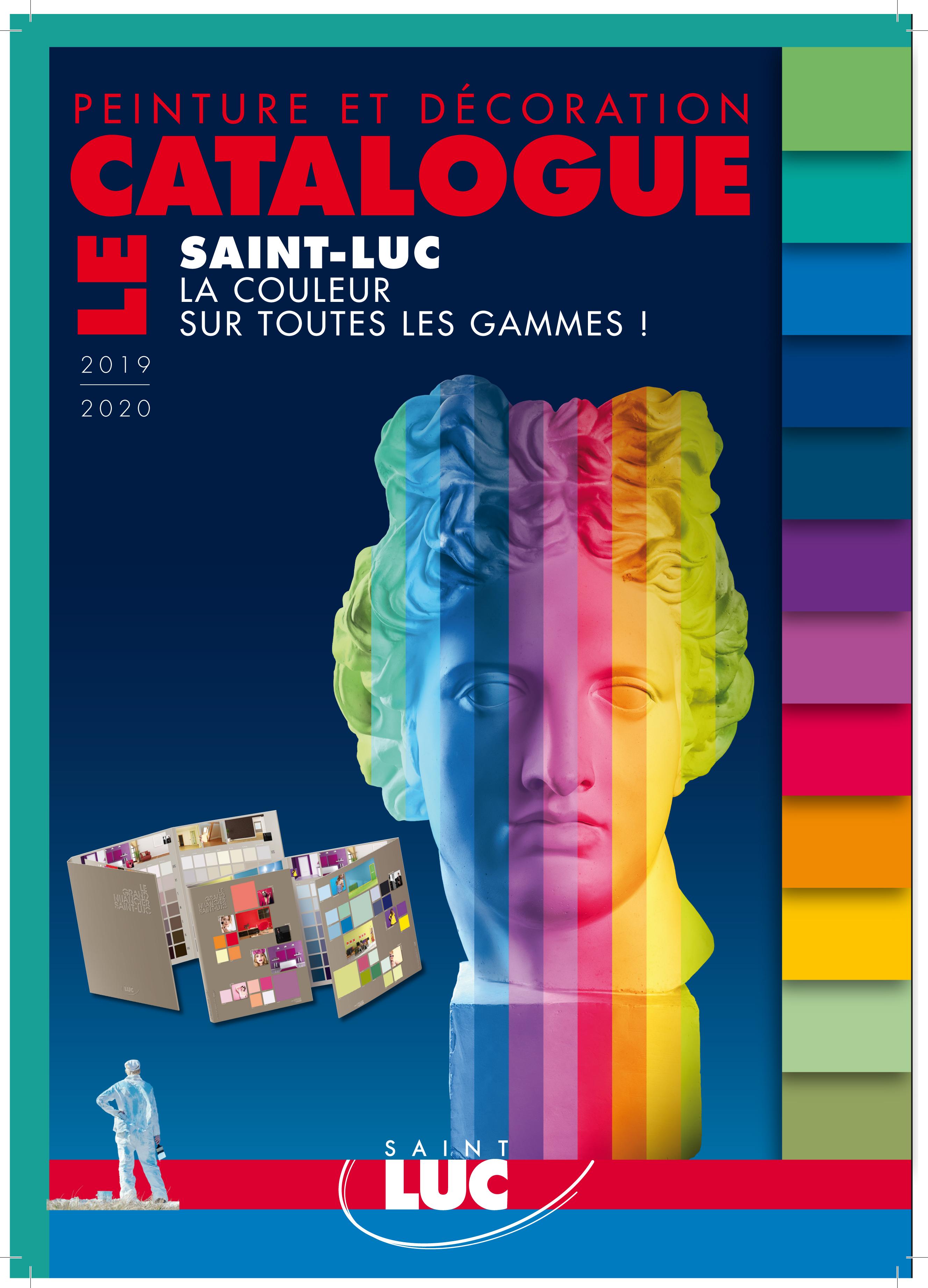 le-catalogue_toutes-gammes-couv-copie