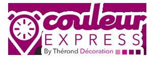 logo-couleur-express-305-contour