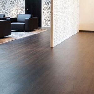 Objectflor – Revêtements sols PVC | Thérond Décoration