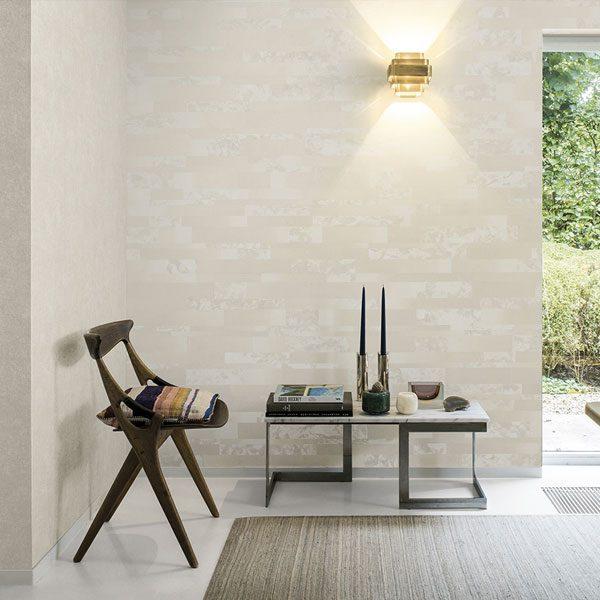 Revêtements murs - Thérond Décoration